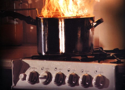 cookingsafety