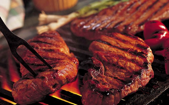 Cooking The Perfect Steak: The Fundamentals of Beef