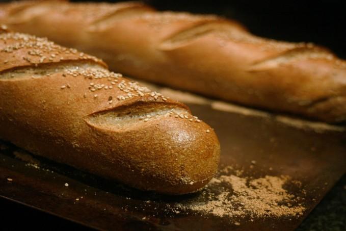 make-fresh-bread