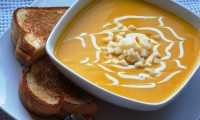 For The Soul: Soup Basics