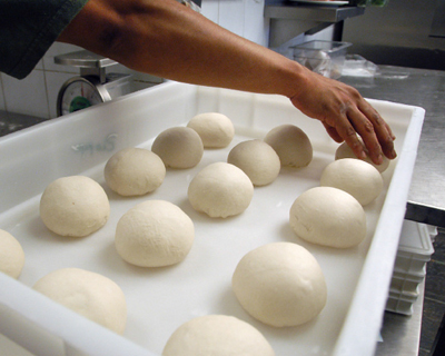 How To Make Fresh Bread 10 Easy Steps For Perfect Bread