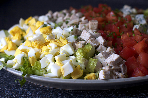 Types of Salad - Everything You Need To Know About Salad