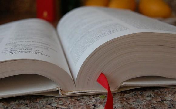 cook-book-recipe