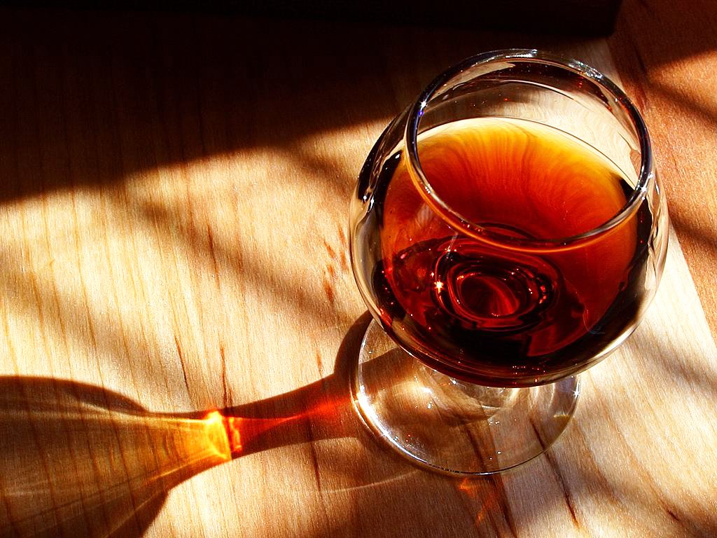 Wine and Food Pairing Guide: Professional Resource