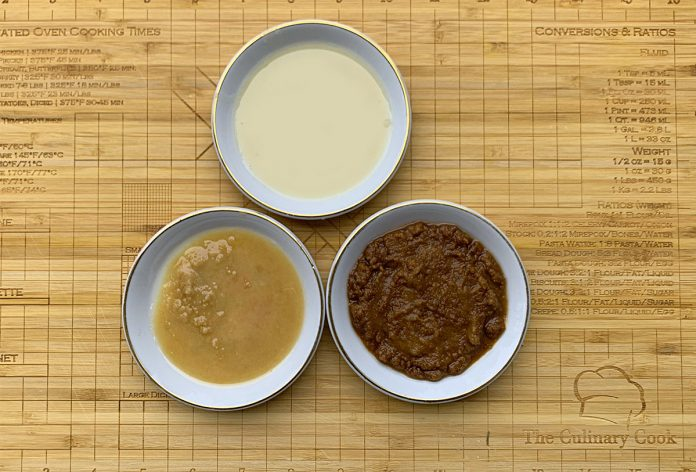 roux-how-to-make-roux