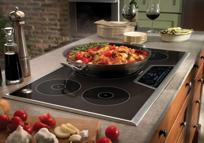 Choosing The Best Induction Cookware 2015