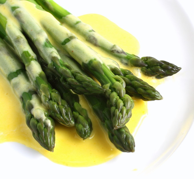 how-t-make-hollandaise-sauce