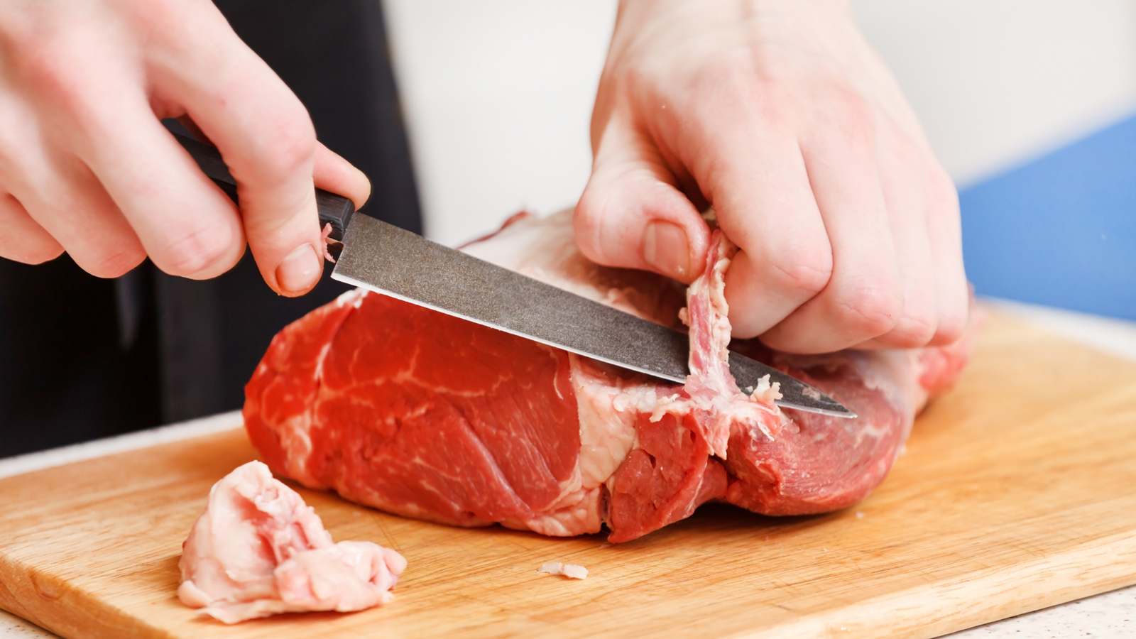 Types Of Kitchen Knives And Where To Apply Them in addition Finally A Good Recipe For Beef Fajitas additionally Beautiful Tasty Food With Fresh Vegetables also  also Homemade Hamburger By Chef Marnie Coldham. on homemade steak sauce
