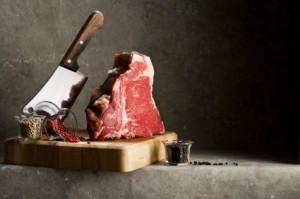 meat-cleavers-300x199.jpg