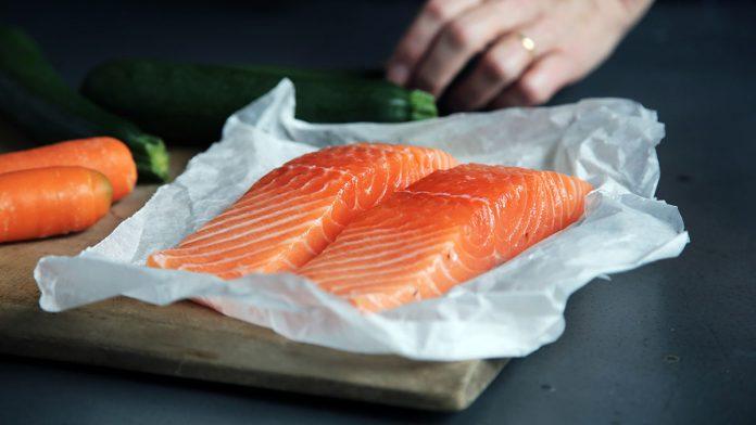fish-cooking-methods