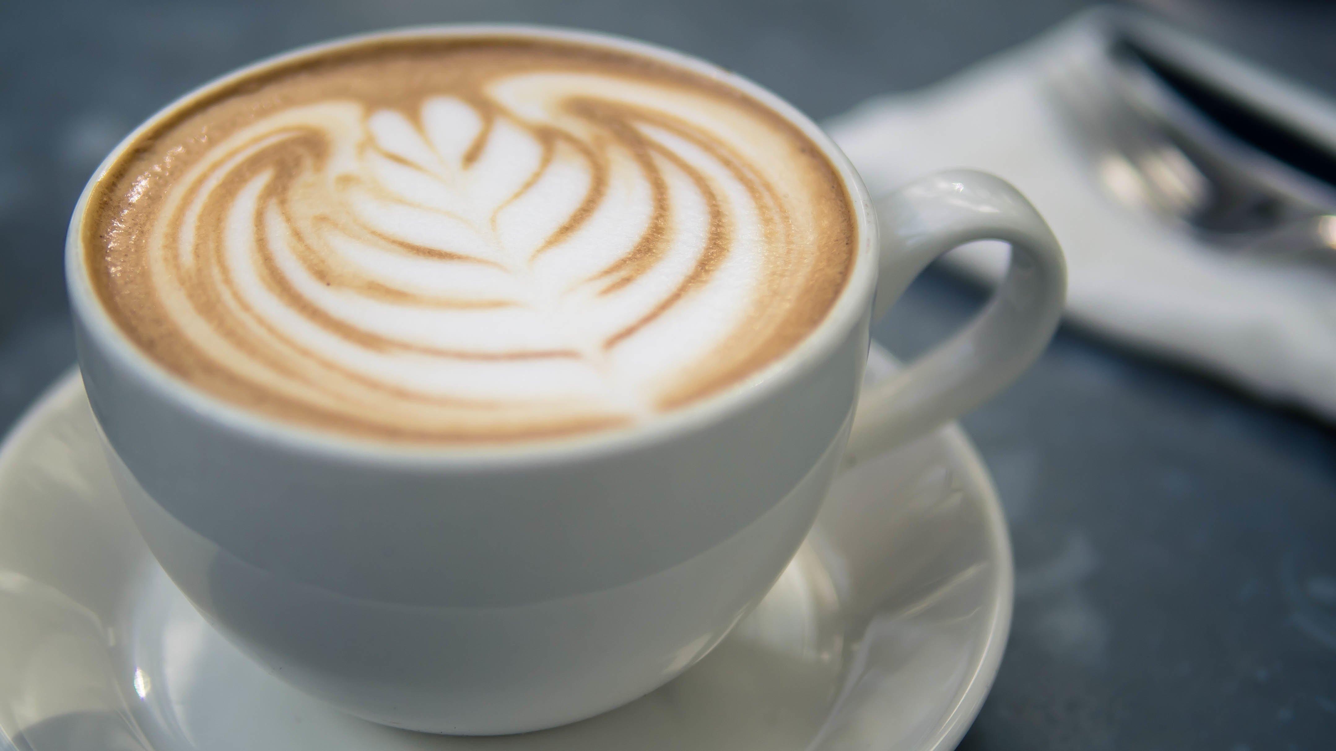 coffee mocha