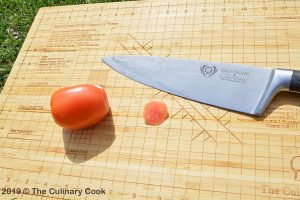 dalstrong-gladiator-chef-knife