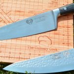 dalstrong-culinary-cook-chef-knife