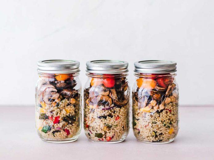 howpt-make-quinoa-easy