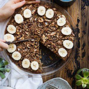 quinoa-in-dessert