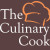 Profile photo of The Culinary Cook